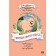 Пригоди свинки Мерсі фото