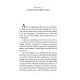 Аліса в Дивокраї (Світова класика англійською)