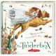 Tinderbox (Кресало) фото