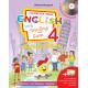 Робочий зошит з англійської мови. 4 клас (Карпюк) фото